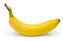 All about Banana - An Amazing fruit