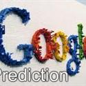 Predictions for Google's 2012 to 2015