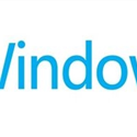 Microsoft Launches Windows 8 Preview