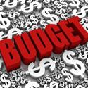 Business Budgeting Tips for 2013