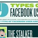 9 Types of Facebook User : Which type you are?